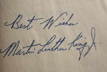 [Signatures+Handwritten]