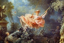 ART: 18th century