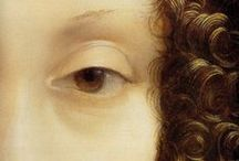 ART: 15th century / by Anna Mancini