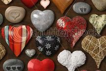 Be Still My Heart!!!