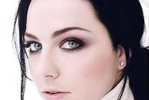girls and glams - My Dear Amy Lee / PERFECTION has a new definition ... AMY LYNN LEE
