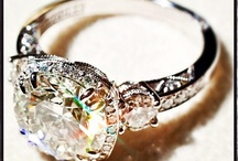 ~Pretty Jewelery~ / by Deanna McDowell