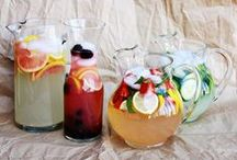 Recipes-Drinks