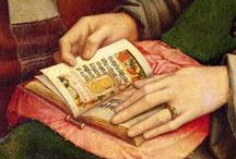 ART (Hands)
