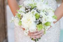 Our Special Day 6.7.14 / Pins that inspired our Portsmouth Wedding in June! / by Kelli Shaw