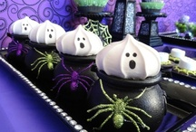 All things Ghostly!  / Boo! #Ghost stuff. Check it out.