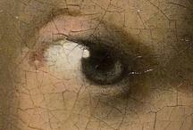 ART (Eyes)