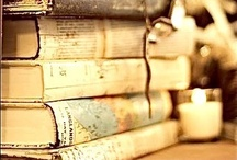Book / by ValeviL
