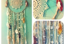 DIY / Lovely things to make / by Wendy Levitzke