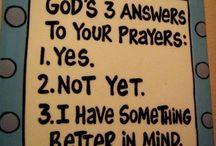 ...to Encourage You ❤