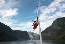 Norway - Norvegia