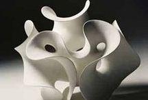 inroduccion al diseño / by Desiree Mora Castro