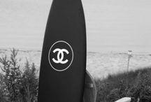 Sand, Surf, & Waves / by Mindy Scott