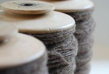 Textile mania