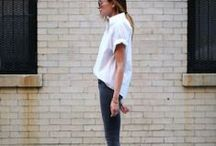 Style | casual chic