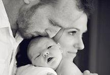 Baby Frito / Baby / by Sarah DeFreitas