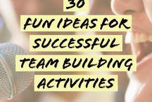 Leadership Advice / Leadership / leadership skills / leadership qualities / leadership styles / effective leadership / leadership and management / team leader / great leaders / leadership traits / leadership development / authority / influence / influencer