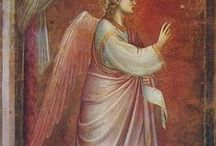 ART (Angels)