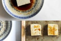 〉〉ketchup and kale recipes / Family-friendly, healthy recipes for breakfast, lunch, dinner, and desserts from my website ketchupandkale.com