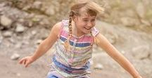 Parenting ADHD / Parenting ADHD, help with ADHD, ADHD solutions, kids with ADHD