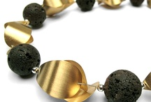 collection 2012 / Jewellery by Jacek Kobinski