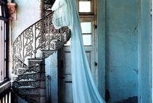 Wedding posing / by Krista K