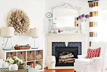 Home / Best of the best of the best ideas for an eclectic, yet traditional home filled with so much beauty you never want to leave.