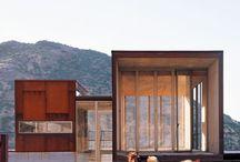 architecture °