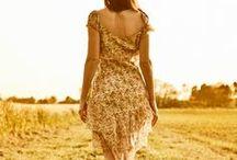 Single Life / Tips, sayings, quotes, humor, blog posts for single guys and women!