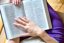 Christian Living / Articles, quotes on simple Christian living for the Christian man and woman.