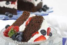 Best Recipes Dessert