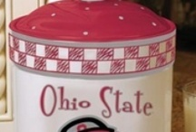 Cookie Jar Obsession  / by Mariah Jane's Loft