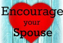 Marriage Blogs and Websites / Great marriage blogs to encourage your marriage!