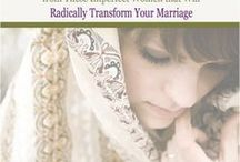 Marriage Books / Christian best relationship books on marriage