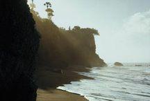 Bali °