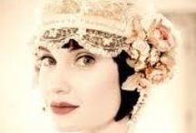 Eloise White