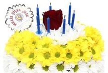 Send Flowers To Turkey / SendFlowersToTurkey aims to be the one stop solution for flower gift givers to send flowers online to any city in  Turkey.