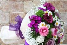 Bouquets | Buketler / Flower Bouquet There are as many types of bouquets in the world as there are types of people in the world. That's why we've created this section - to make it easy for you to find the perfect flower bouquet for anyone in Turkey