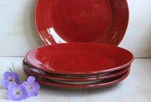 Dinner/Tableware