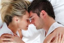 Sex in Marriage / Articles, thoughts, facts, fun ideas and tips to encourage husband and wife in sex and intimacy in marriage..all from a Christian point of view!