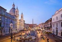 Cose interessanti a Roma