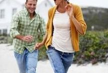 Christian Marriage / My favorite articles, quotes, advice, scripture, tips on love and intimacy in marriage from IntentionalToday.com and my favorite marriage bloggers!