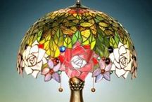Lamps / Lamps / by MMCL
