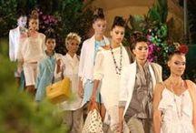 MareModa Capri 2015 / Evento di moda, arte, cultura, mostre internazionali, incontri B2B, enogastronomia. Un'esclusiva firmata Capri Lifestyle srl