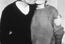 Vivienne Westwood °