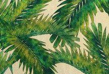 FABRICS PATTERN / fabrics pattern