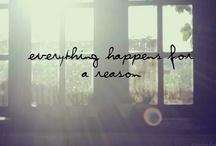 Quotes I love c: