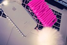 iPhone cases  i love