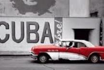 Siempre Mi Bonita CUBA