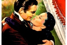 My All Time Favorite Movie..... Gone With The Wind